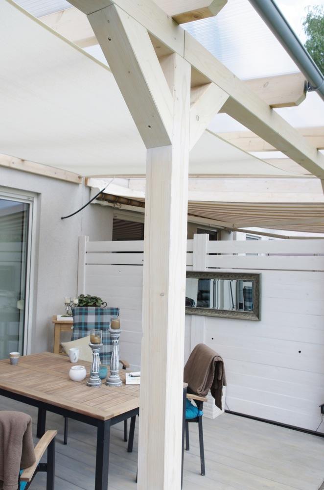 stegplatten hohlkammerplatten komplettdach terrassendach. Black Bedroom Furniture Sets. Home Design Ideas