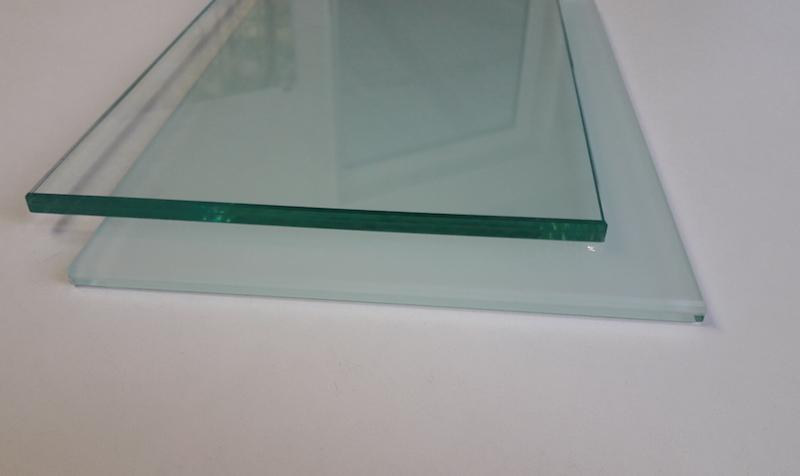 Vsg Glas 10mm ~ Edelstahl glasdach regenrinne für esg glas mm oder vsg glas
