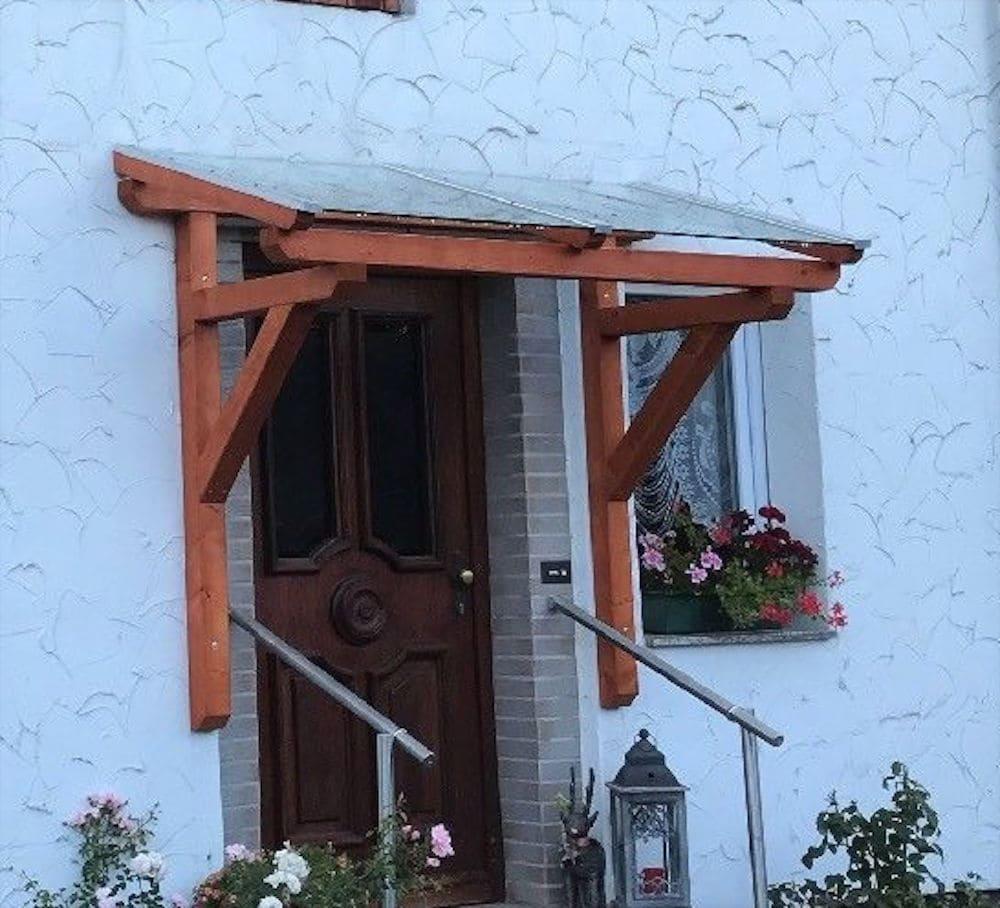 terrassenüberdachung,terrassenüberdachungen,terrassen überdachungen