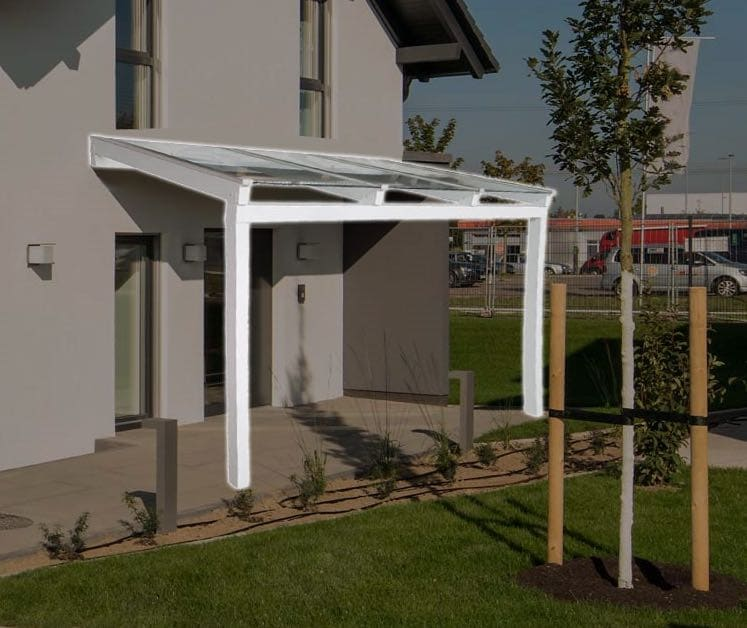 terrassen berdachung terrassen berdachungen terrassen. Black Bedroom Furniture Sets. Home Design Ideas