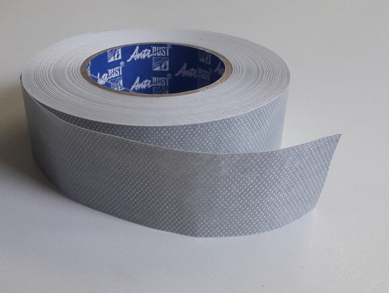 Anti Dust Tape