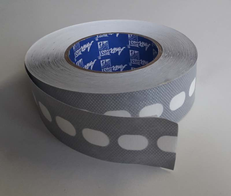 Anti Dust Tape'