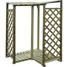 terrassen berdachung terrassen berdachungen terrassen berdachungen terrassen berdachung holz. Black Bedroom Furniture Sets. Home Design Ideas