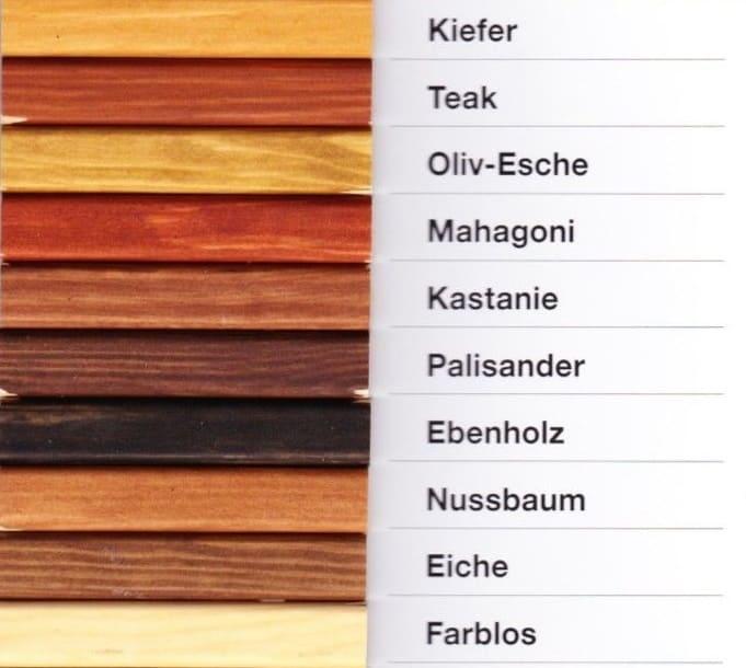 massivholz vordach t rvordach berdachung holzvordach holz pultvordach haust r ebay. Black Bedroom Furniture Sets. Home Design Ideas