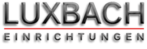 LUXBACH_Einrichtungen